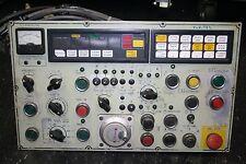 ~Okuma~ATC~Panel~OSP~5000~E5407~019~209~E0189~653~014~015~