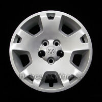 Dodge Charger and Magnum 2005-2007 Hubcap - Genuine Factory OEM 8023 Wheel Cover