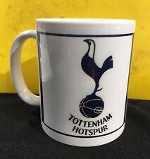Tottenham Hotspur FC Coffee Mug & Tea Cup 11oz Ceramic mug Brand New