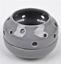 Porcelain Round Modern Decorative Vases