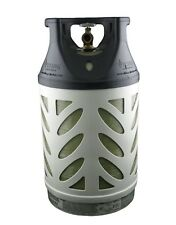 Viking Cylinders 22lb Capacity Composite Propane Tank