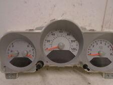 06 07 08 Chrysler PT Cruiser Speedometer Instrument Cluster OEM 83K 5107622AH