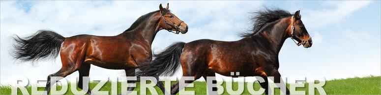Pferdebuchdiscount