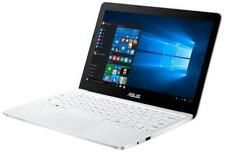 White Laptops and Notebooks