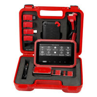 XTOOL X-100 PAD Tablet Progarmmer Support Special Function OBD2 Diagnostic Tool