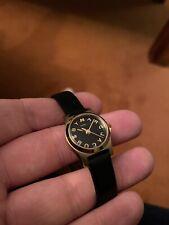 Marc Jacobs Ladies Watch (Needs Battery)