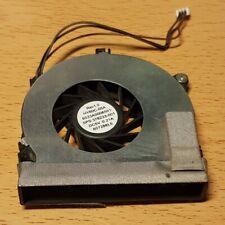 HP Compaq nx7400 CPU Ventilador De Refrigeración 378233-001