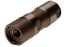 Genuine GM Valve Lifters 17122490