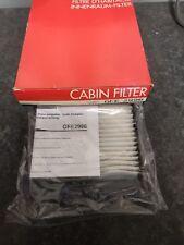 GFE2996 Cabin Filter Fits Renault