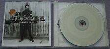 BEN HARPER Both Sides Of The Gun 2 x CD INDIE ALT ROCK FUNK FOLK