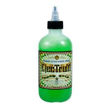 Electrum Premium Tattoo Stencil Primer - * 8oz *  Solution Cream Transfer