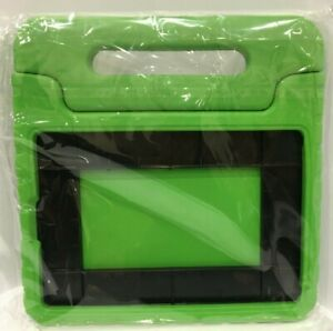 NEW TOUGH KIDS SHOCKPROOF EVA FOAM STAND CASE COVER FOR APPLE iPad 3 4 5 Air 2