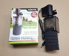 Aquarium Fish Internal Filter Aquael TURBO FILTER 1500 For 250l - 350l