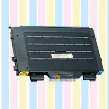 CLP-510D5C Cyan Toner for Samsung 5000 Page High Yield