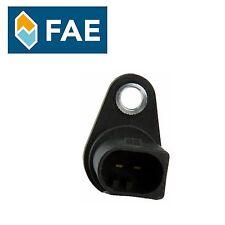 FAE Engine Crankshaft Position Sensor For Volkswagen Passat 2.0L 2009-2010