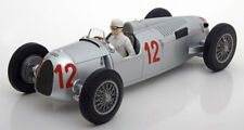 1:18 Minichamps Auto Union Type C  #12, GP Budapest Stuck 1936