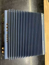 New ListingSoundstream Reference 300 Amplifier Small 2 Channel Us Amp Old School Rare
