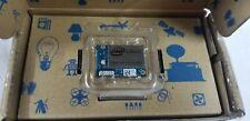Intel Edison Kit W/ Standard Power on Board + Arduino