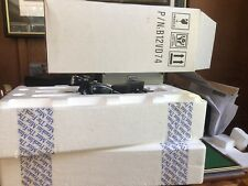Franklin mint 1:10 scale 1957 BMW R-50 Motorcycle Boxed, Rare
