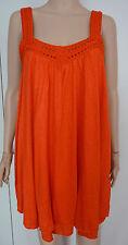 Zara Casual Dresses Mini Viscose for Women