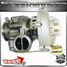 99.5-03 FORD 7.3L Diesel Turbo Charger GTP38 GTP38 F250 F350 F450 Adjustable Ven