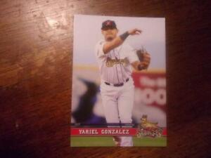 2017 STATE COLLEGE SPIKES GRANDSTAND Single Cards YOU PICK FROM LIST $1-$3 each