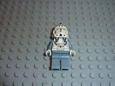 Personnage LEGO STAR WARS Minifig Set  7259/8088/6205