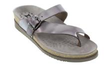 Mephisto Helen Bronze Star Comfort Sandal Womens Sizes 35-42 NEW!!!