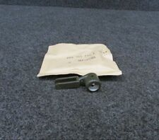 204061-714-1 Bell Helicopter Remote Control Lever (NEW OLD STOCK)