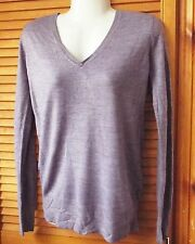Acrylic V Neck Long Jumpers & Cardigans NEXT for Women