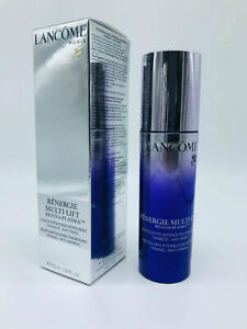 Lancome Renergie Lift Multi-Action Reviva Concentrate 1.69 oz NIB Deal RP: $135