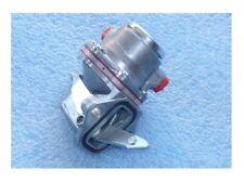 Handpumpe Dieselpumpe Kraftstoffpumpe Kraftstoffförderpumpe Fiat Traktor 350 400