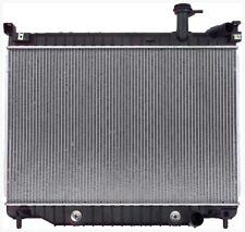 Radiator APDI 8012563