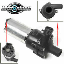 Ford Lightning Mustang SVT Cobra Electric Intercooler Water Pump New C631