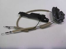 15 Nissan Leaf Right Passenger Door Lock Cable Actuator Assembly 82500 3NF0A