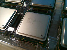 Intel Xeon E5-2665 SR0L1 8 Core w. H.T. 2,4 GHz / 3,1Ghz Turbo Socket 2011 20MB