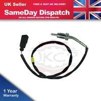 EXHAUST GAS TEMPERATURE SENSOR FOR VW PASSAT, SCIROCCO,TIGUAN,TOURAN,1.6,2.0 TDI