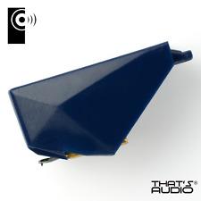 D&k Stylet EPS-30/P30 pour Technics Platines => Clic pour Compatibilité