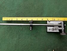 ENGINEERS SURFACE GAUGE STAND