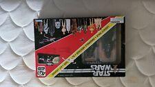 Hasbro Star Wars: Darth Vader Black Series 40th Anniversary Collection 6 inch...