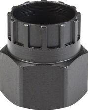 Park Cassette Lockring Tool FR-5.2 Shimano SRAM Chris King SunRace In Stock Now
