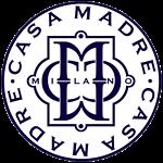 CASA MADRE MILANO