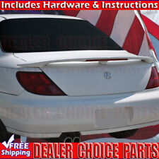 Exterior Parts For Acura CL For Sale EBay - 1997 acura parts