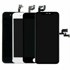For iPhone 11 Pro Max XS XR X OLED LCD Display Touch Screen Digitizer Part Lot