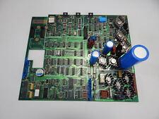 Agilent / HP 5890A GC Main Board (PN: 05890-60010)