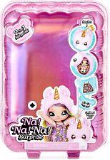 Na! Na! Na! Surprise Bambola a Sorpresa Giochi Preziosi