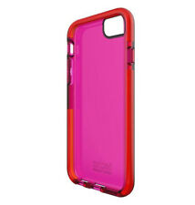 tech21 T21-4251 Classic Shell for iPhone 6 - Pink