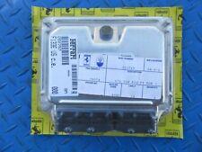 Ferrari 575M Maranello injection ignition control module #7691