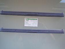 original Kärcher Gummilippen für BR 40/10 C, 6.273-302.0, 2 Stück Ersatzteile