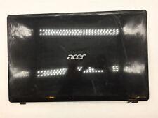 Acer Aspire 5575g TAPA SUPERIOR